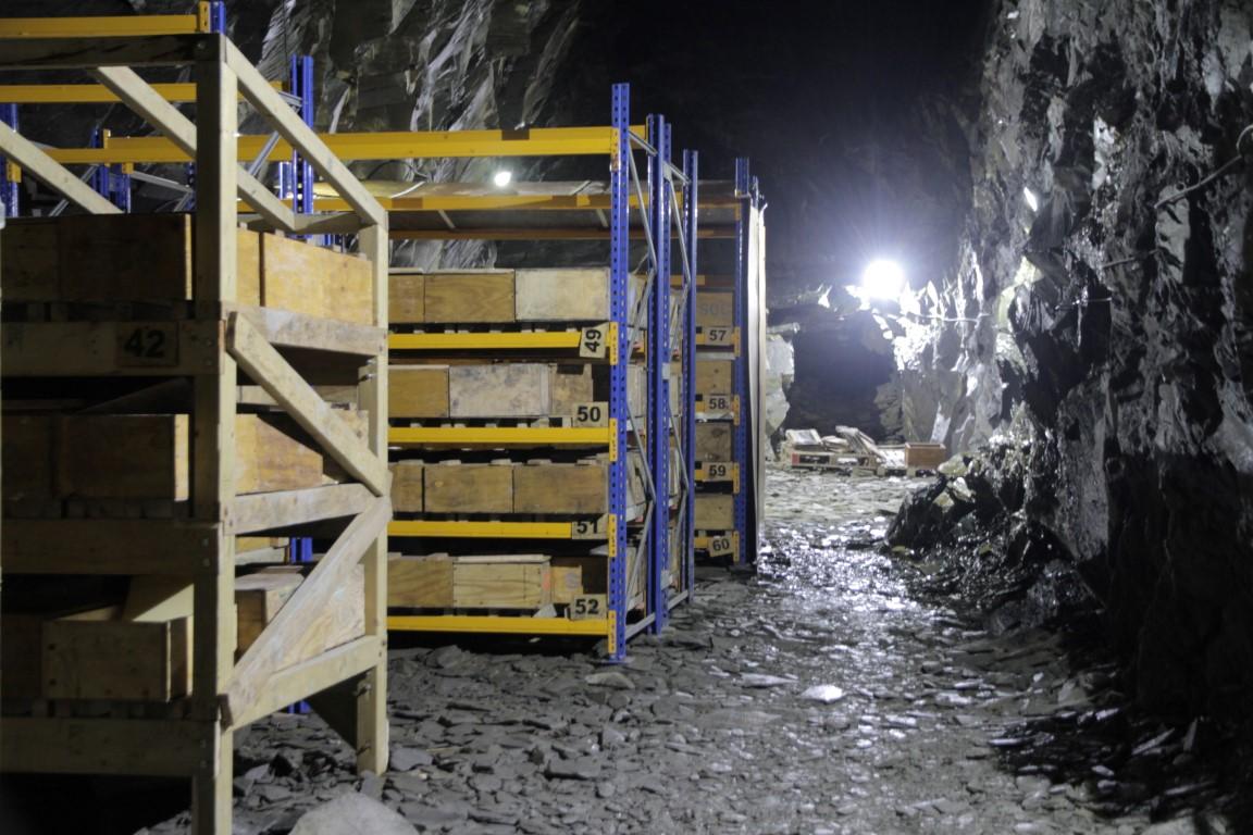 Cavern Aged Cheddar