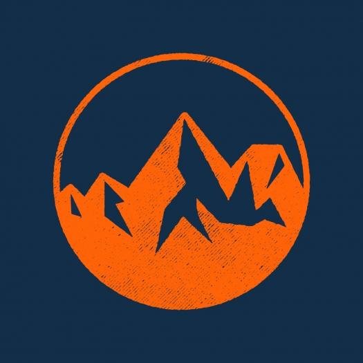 The Slate Caverns Becomes Slate Mountain