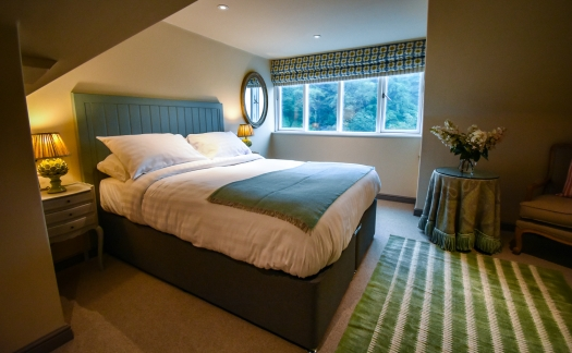 Plas Weunydd Hotel - Now Booking for 2020!