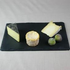 Rustic Cheese Board - Large