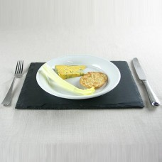 Rustic Tablemat